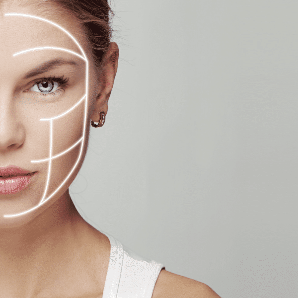 Discovering The Link Between Skin Aging And Nutrition